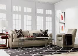 ethan allen sofa fabrics 96 best living rooms images on pinterest ethan allen family rooms