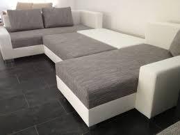 big sofa uncategorized geräumiges günstige sofas hamburg big sofa hamburg