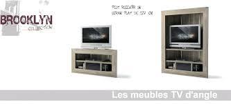 petit meuble tv pour chambre meubles tv d angles pour les petits espaces meubletv petit meuble tv