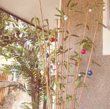 Diy Decorations For Home by Alluring 20 Bamboo Home Decorating Decorating Inspiration Of