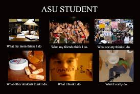 U Of A Memes - evergreen state college memes image memes at relatably com