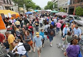 cedar rapids downtown farmers market starts saturday hoopla