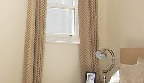 curtain ideas for bathroom windows refreshing photo charm with duwur magnificent charm with living u0027s