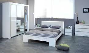 chambre a coucher blanc chambre coucher noir et 2017 avec chambre a coucher blanc design