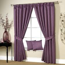 100 curtain design ideas android apps on google play
