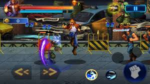 fighter apk free king fighter apk for android getjar