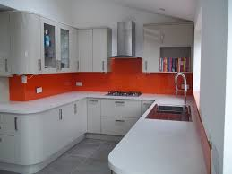 splashback ideas for kitchens glass splashback ideas for your kitchen bespoke glass design
