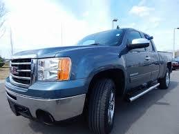 2013 gmc sierra 1500 sle charlotte north carolina area honda