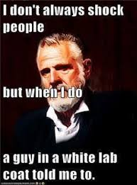Meme Psychology - psychology memes album on imgur