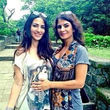 Farah Karimaee Height  Weight  Age  Husband  Affairs  amp  More     StarsUnfolded