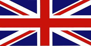 flag clip free download clip art free clip art on clipart