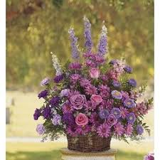 flower delivery wichita ks flower delivery to wichita ks local florists with same day