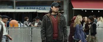 image captain america civil war 24 png marvel cinematic