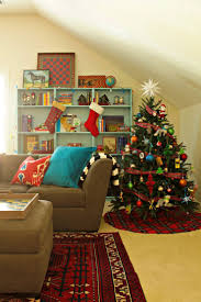 439 best holiday ready home images on pinterest christmas ideas