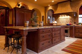kitchen cabinet warehouse manassas va gel stain oak kitchen cabinets maxphoto us kitchen decoration
