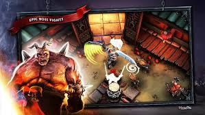 free apk android soulcraft rpg free apk free