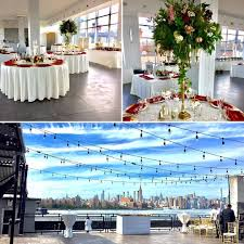Baby Shower Venues In Brooklyn W Loft Newly Renovated Scenic Rooftop Venue In Williamsburg Brooklyn