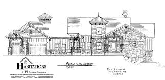 home plan search rambler and single story home plans stock plan search