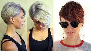 ultra short bob hair ultra short haircuts for women ultra short hair 2018 short hair