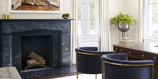 Interior Designing Tips by Interior Design Tips Advice From Top Designers