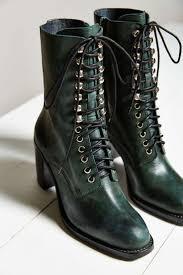 ugg australia caspia boot on sale 20 best for cbell images on jeffrey cbell
