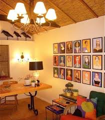 Best Home Office Images On Pinterest Office Ideas Office - Home office remodel ideas 5