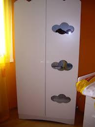chambre altea blanche hd wallpapers chambre altea blanche patterncdesktopgwallmobilegf gq