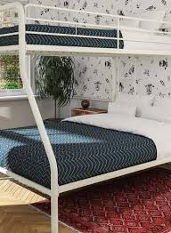 Bunk Beds Reviews Bunk Bed Reviews Bunk Beds For