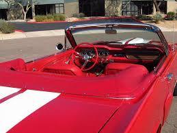 1965 mustang parts 1964 1965 mustang convertible top boot lamustang com