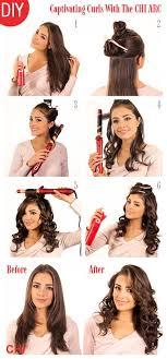 pageant curls hair cruellers versus curling iron diy curls hair pinterest hair style makeup and hair tricks