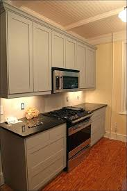 kitchen cabinet factory outlet overstock kitchen cabinet overstock kitchen cabinets factory outlet
