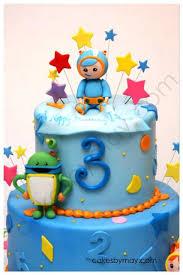 team umizoomi cake umizoomi birthday supplies cakes by team birthday cake umizoomi bday