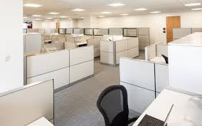 Restyle Case Studies Commercial Furniture Projects Used Office - Used office furniture new jersey