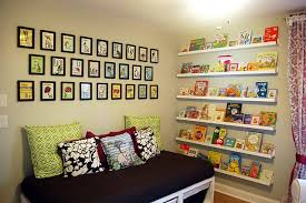 reading space ideas reading tip ideas for creating a reading space for your child my