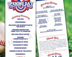 baseball wedding invitations baseball wedding invitations printable baseball cards