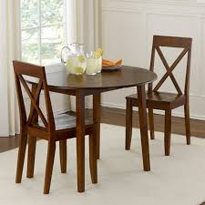 Extending Dining Room Table Kitchen Design Awesome Narrow Rectangular Dining Table Long Thin