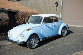 1979 vw volkswagen beetle convertible the 2016 auctions america in fort lauderdale