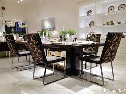 versace living room design versace home tiles versace ceramic