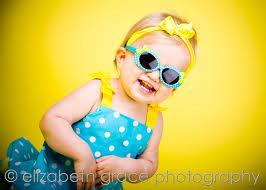 minneapolis photographers baby photographers in minneapolis baby photographers
