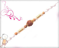 send rakhi within usa best 25 india usa ideas on india and pakistan best