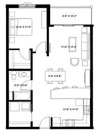 One Madison Floor Plans The Ideal Apartments 901 Drake Street Madison Wi Rentcafé