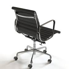 herman miller eames office chair 63 with herman miller eames