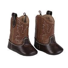 womens cowboy boots at target baby cowboy boots ebay