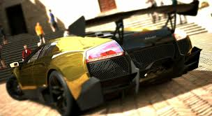 lamborghini wallpaper gold lamborghini murcielago lp670 4 sv gold 72621 walldevil