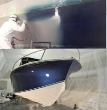yacht painting services dubai yacht coatings boat painting dubai