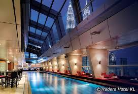 10 best luxury hotels in bukit bintang most popular 5 star