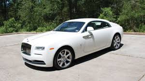 2016 rolls royce wraith msrp 2014 rolls royce wraith review in detail start up exhaust