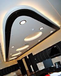 Modern False Ceiling Design For Kitchen Home Design Ideas