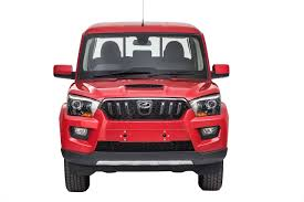 mahindra thar crde 4x4 ac mahindra big bolero pik up launched in india cars