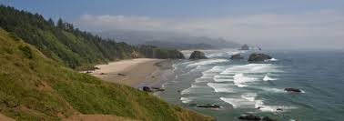 Seeking Oregon Coast Lots And Land For Sale In Oregon Lotnetwork